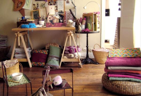 boutique-de-loisir-créatif-style-vintage