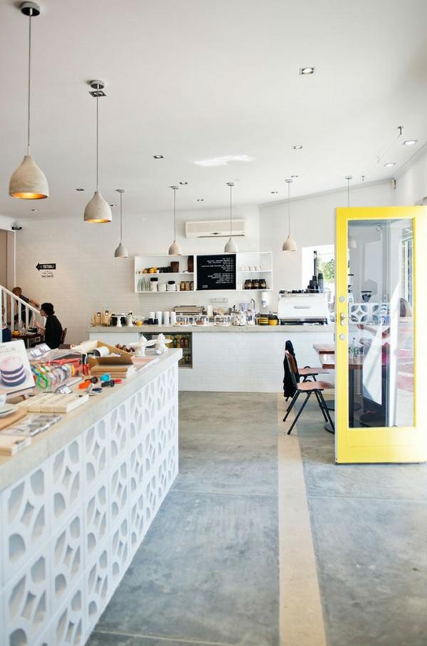boutique-loisirs-creatifs-déco-original