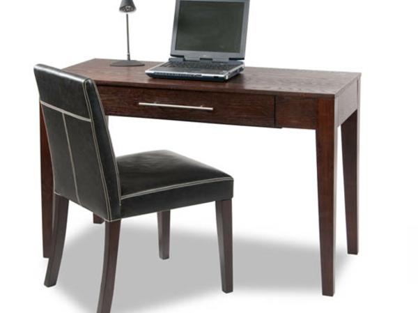 bureau-design-scandinave-atton