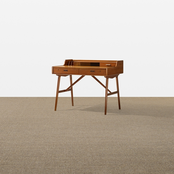 bureau-design-scandinave-avec-tiroirs