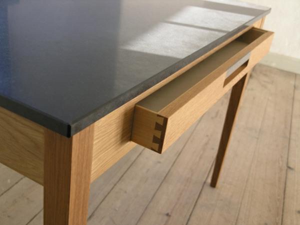 bureau-design-scandinave-bouleau