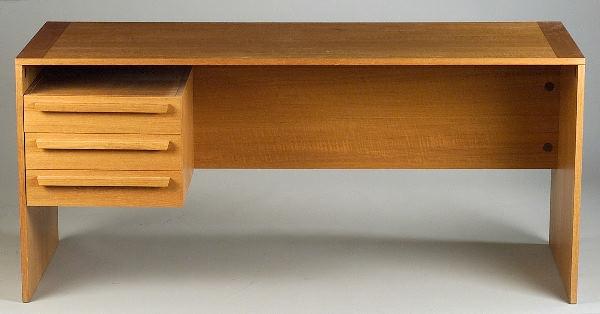 bureau-design-scandinave-bouleau2