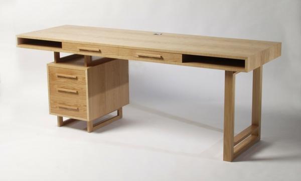 bureau-design-scandinave-chene