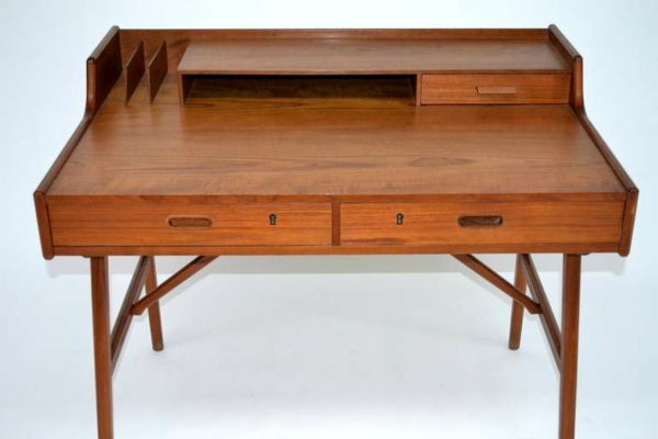bureau-design-scandinave-chic-vintage
