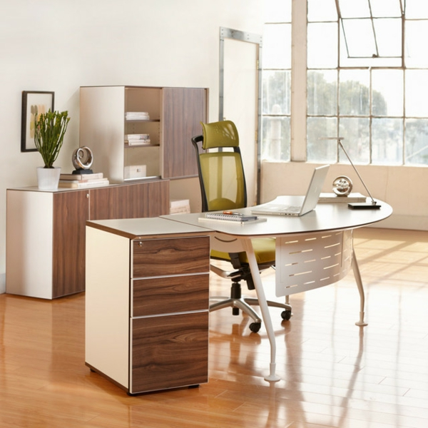 bureau-design-scandinave-contemporain-4