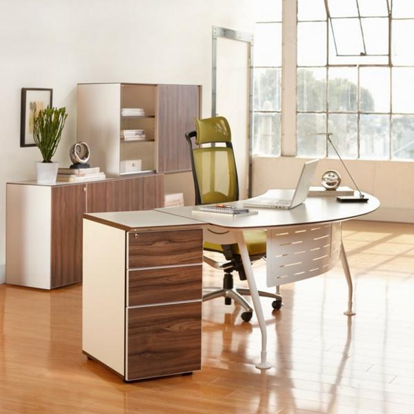 bureau-design-scandinave-contemporain-4