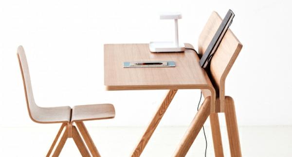 bureau-design-scandinave-copenhague2