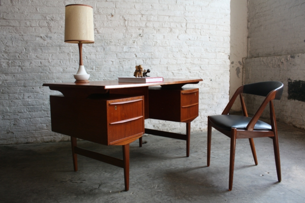 bureau-design-scandinave-danois-annees-60