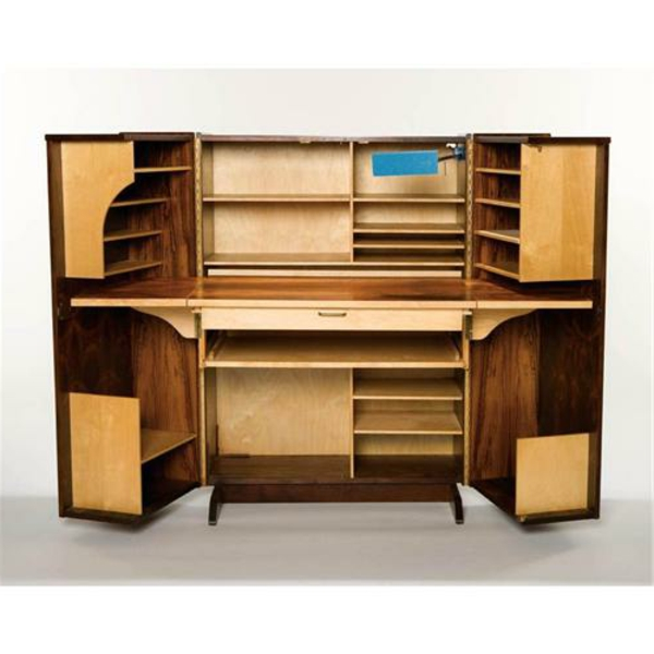 bureau-design-scandinave-desk-in-a-box