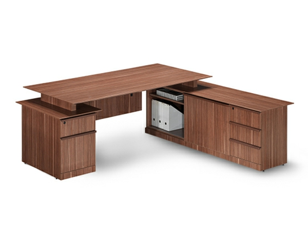 bureau-design-scandinave-executive-avos