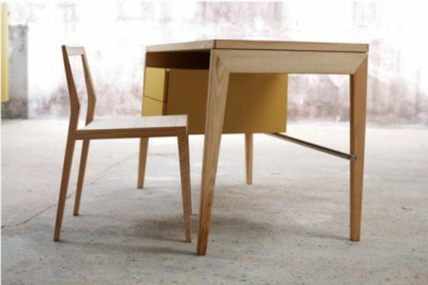 bureau-design-scandinave-ihreborn