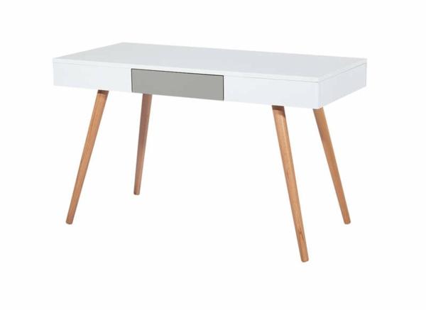 bureau-design-scandinave-kenedy