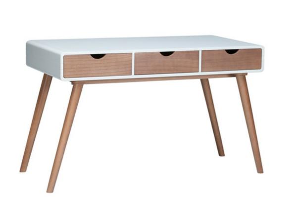 bureau-design-scandinave-kenedy2
