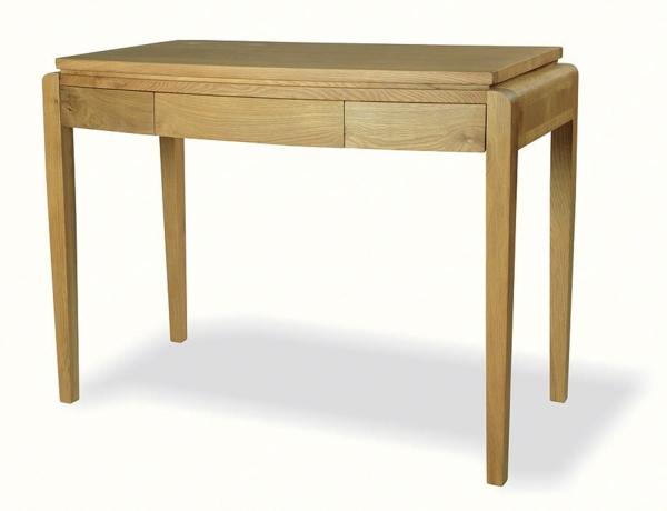 bureau-design-scandinave-originale-hetre