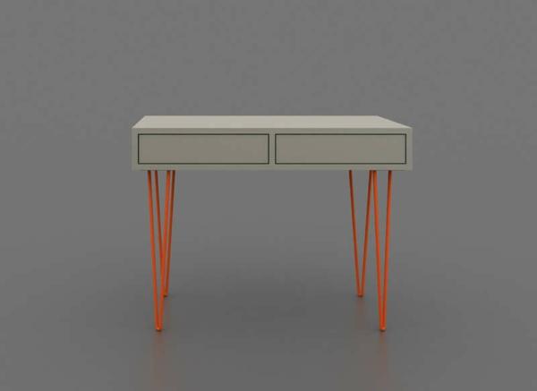 bureau-design-scandinave-oslo