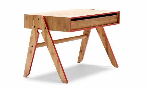 bureau-design-scandinave-pour-enfant