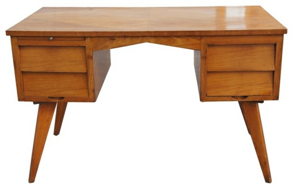 bureau-design-scandinave-pure