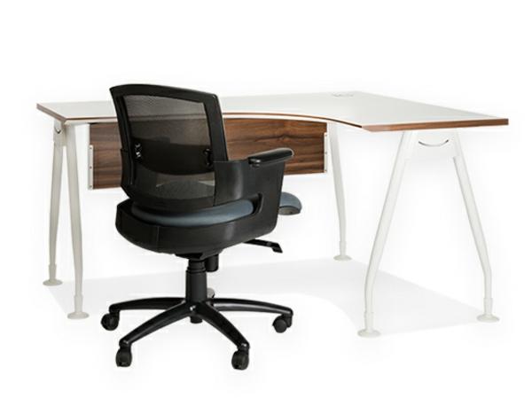 bureau-design-scandinave-sparsa