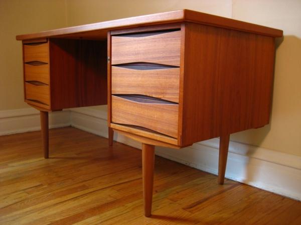 bureau-design-scandinave-style-annes-60