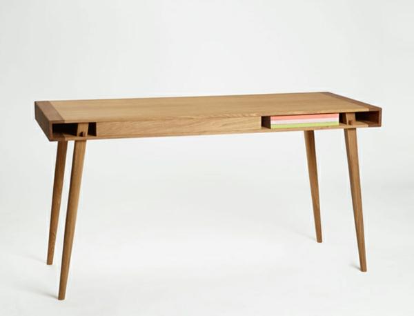 bureau-design-scandinave-style-classique