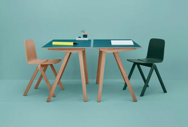 bureau-design-scandinave-style-coloris