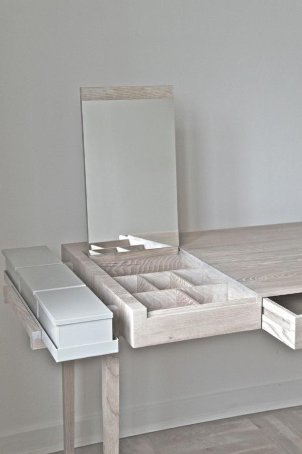 bureau-design-scandinave-style-minimaliste