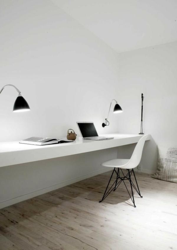 bureau-design-scandinave-white-home