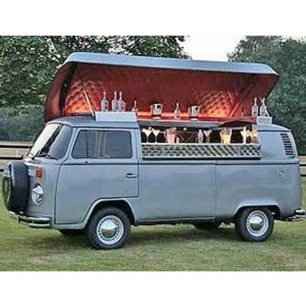 camping-car-insolite-bar
