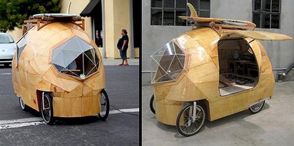 camping-car-insolite-bizarre-ville-electrique