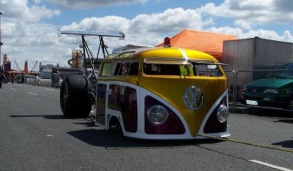 camping-car-insolite-bizarre