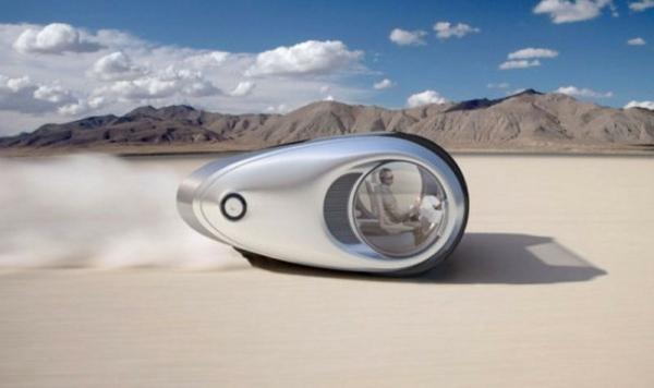 camping-car-insolite-eco-toit-expandable-panneaux-solaires