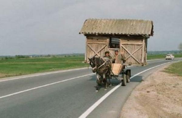 camping-car-insolite-etranges
