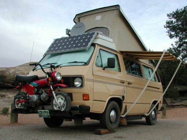 camping-car-insolite-geek-errant