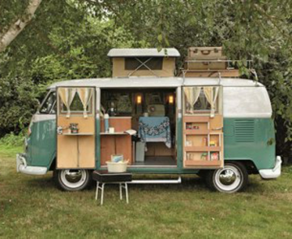 camping-car-insolite-maison