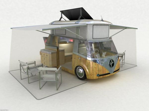 camping-car-insolite-solar-westfalia-alexandre-verdier