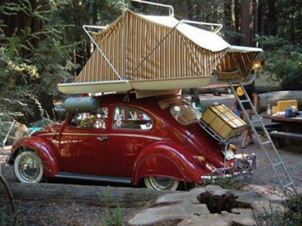 camping-car-insolite-temps-passee