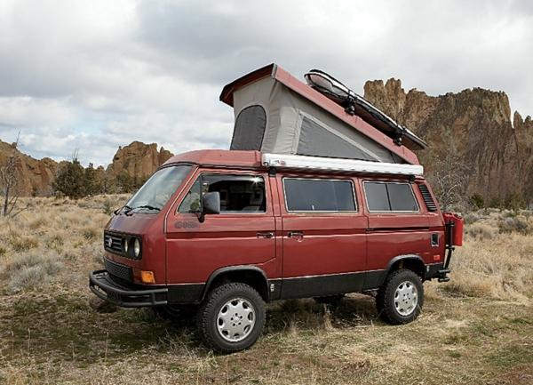 camping-car-insolite-vanagan-toit