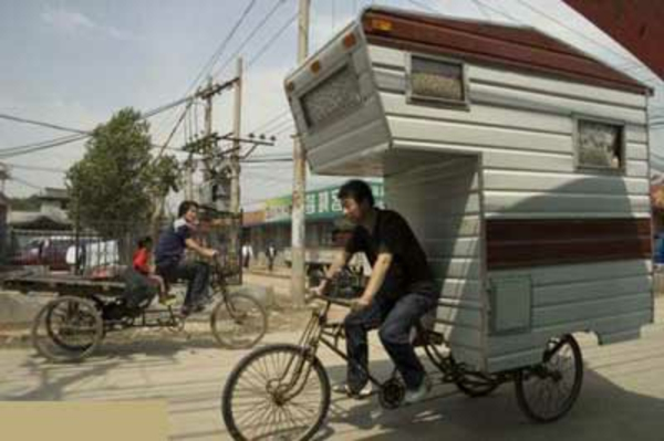 camping-car-insolite-velo