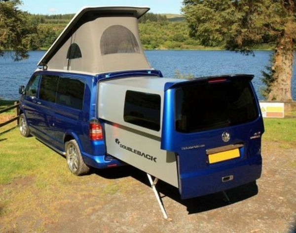 camping-car-insolite-volkswagen