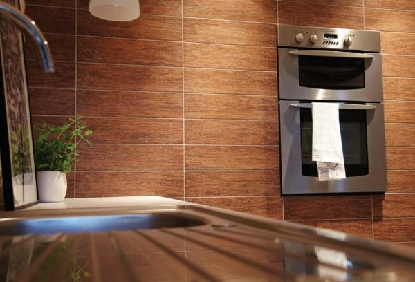 carrelages-imitation-bois-pour-la-cuisine