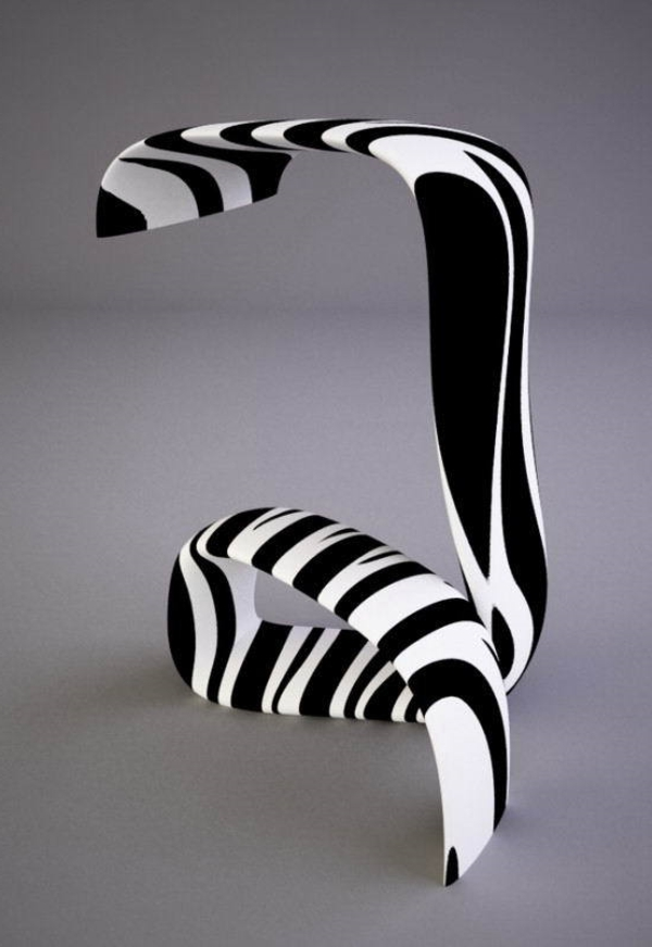 chaise-haute-de-bar-design-creative