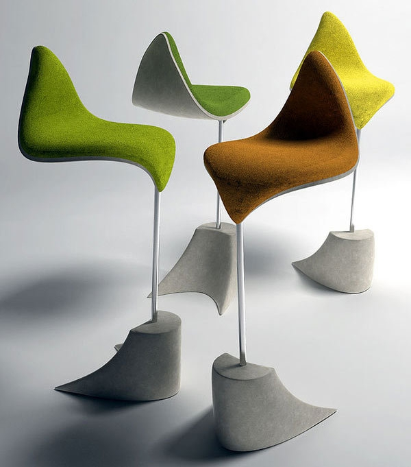 chaise-haute-de-bar-design-inspiration-automne