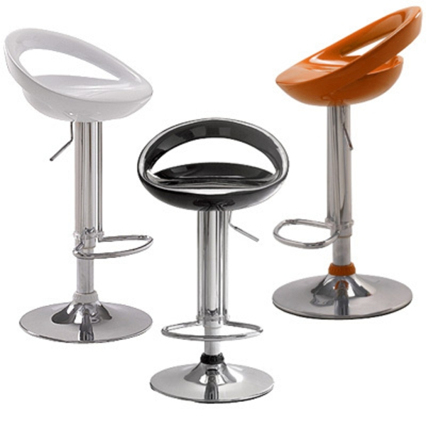 chaise-haute-de-bar-interessantes