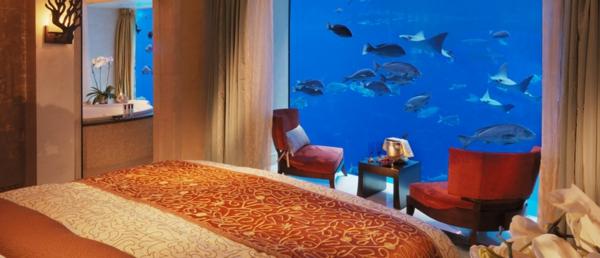 chambre-de-luxe-sous-marine-atlantis-dubai2