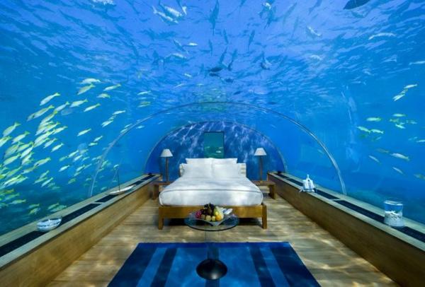 chambre-de-luxe-sous-marine-hilton-maldives-rangali-ile