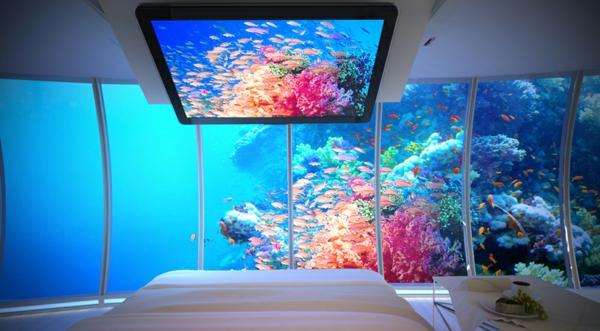 chambre-de-luxe-sous-marine-maldive