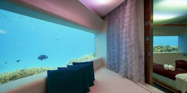 chambre-de-luxe-sous-marine-manta