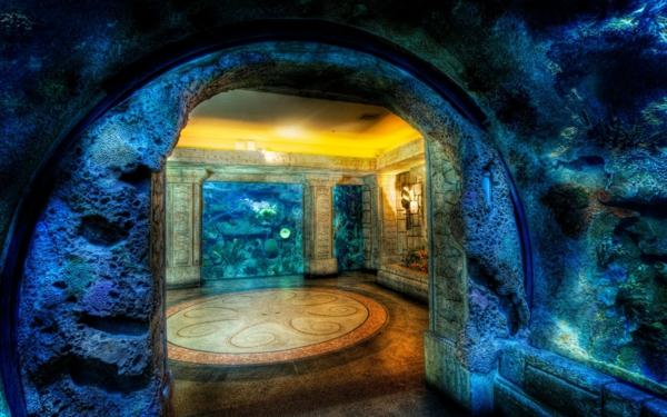 chambre-de-luxe-sous-marine-merveilleux