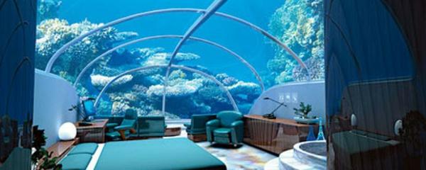 chambre-de-luxe-sous-marine-turquie