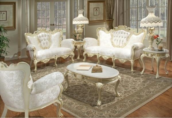 Une Chambre De Style Anglais Peut Vous Transporter Dans Un Autre Temps